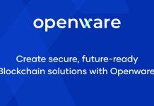 CryptoMode OpenDAX