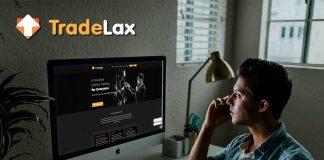 CryptoMode Tradelax