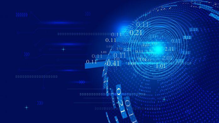 CryptoMode DataGrid Blockchain Token sale