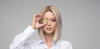 CryptoMode Bitcoin Supply Shortage