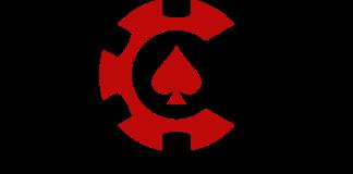 CryptoMode CasinoCoin XRP Ledger