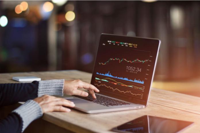 CryptoMode Forex Trading