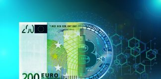 CryptoMode EURxb.finance Stablecoin 7% APR