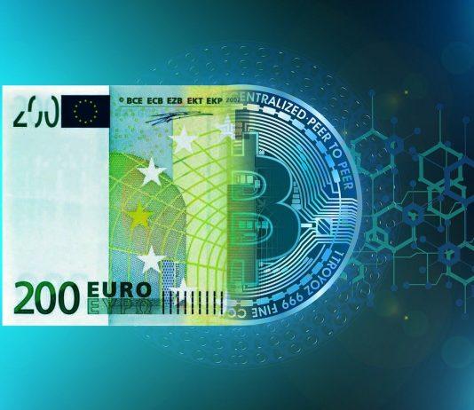 CryptoMode EURxb.finance Stablecoin 7% APR