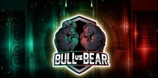 CryptoMode Bull vs Bear