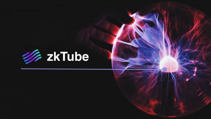 CryptoMode zkTube
