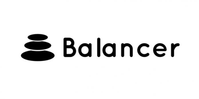 CryptoMode Balancer