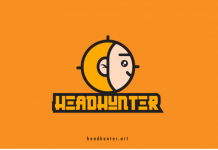 CryptoMode Headhunter NFT