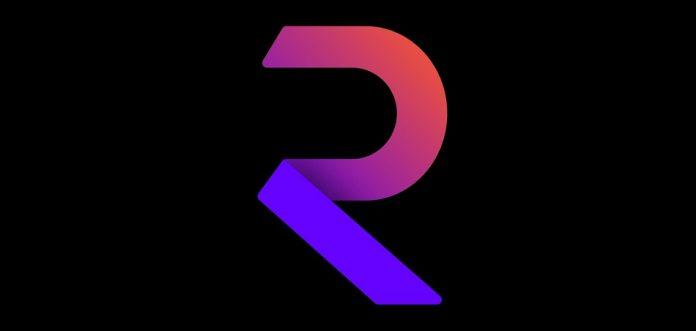 CryptoMode Raze Network