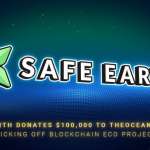 CryptoMode SafeEarth