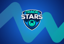 CryptoMode Tradestars