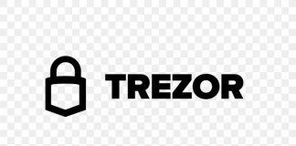 CryptoMode Trezor IOS scam