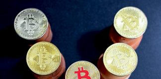 CryptoMode Carnegie Crypto Fund