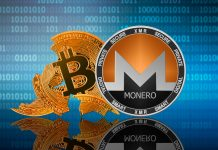 monero-xmr-cryptocurrencies