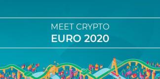 CryptoMode 1xBit Euro 2020