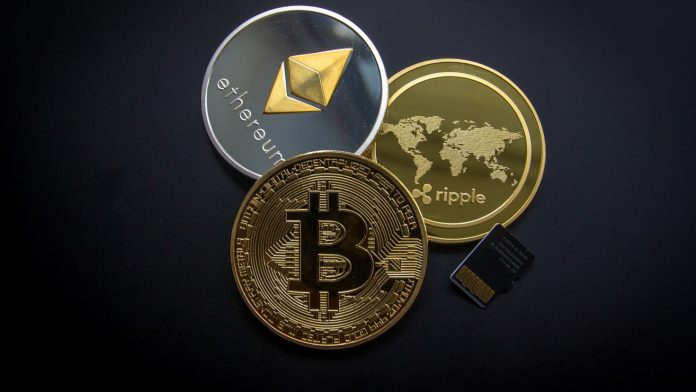 CryptoMode crypto safety