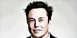 CryptoMode Elon Musk Bitcoin Mining