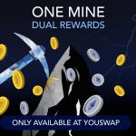 CryptoMode YouSwap
