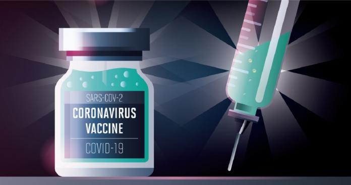 COVID vaccine facts