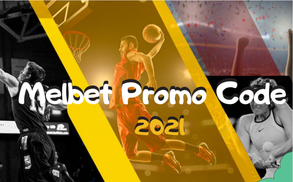 All Need to Know Info About Melbet Promo Code 2021 • CryptoMode