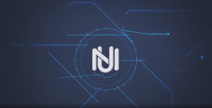 CryptoMode NuGenesis DApps
