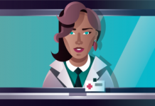 business of telemedicine