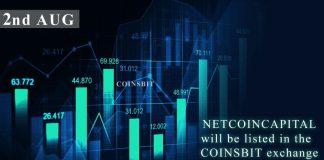 CryptoMode NetCoiNCapital