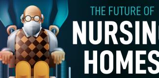 the future of nursing homes