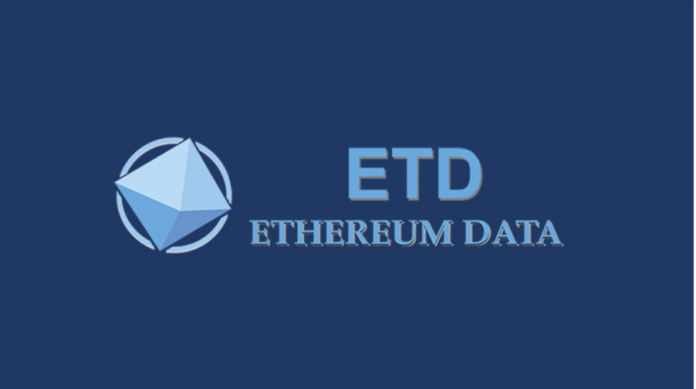 Ethereum Data Platform Offers Energy Efficiency and Low Cost with Unique Consensus Mechanism