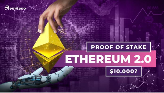 CryptoMode Ethereum Gas Fees