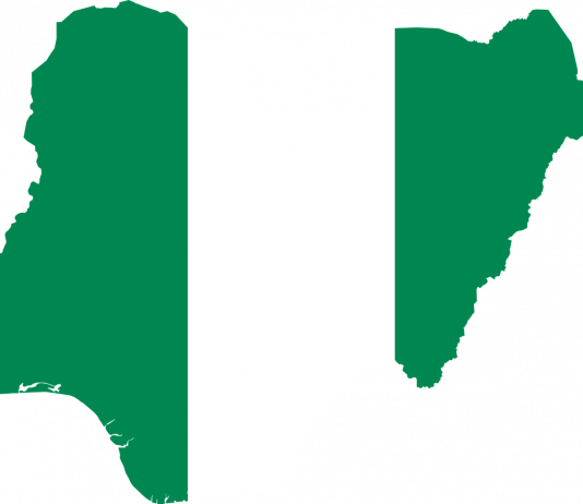 CryptoMode Nigeria CBDC