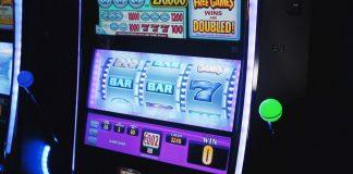 CryptoMode Online Slots Gambling Go For Gold