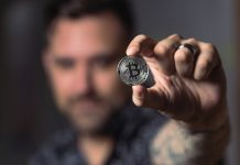CryptoMode Online Gambling Cryptocurrencies
