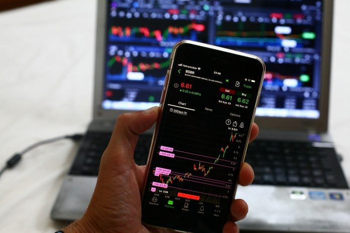 CryptoMode Trade Fighter Price Prediction