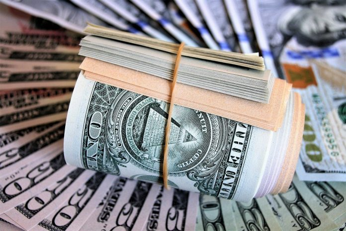 CryptoMode Business Finance