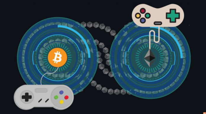 Crypto and GameFi, The Next Generation of Virtual Reality