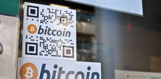 What-can-I-buy-with-Bitcoin bitcoins