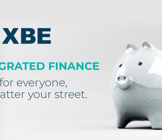 CryptoMode XBE Finance XB Hive