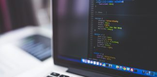 CryptoMode Blockchain Development