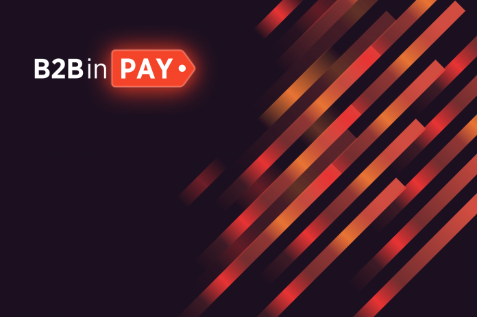 Accept BTC Payments Crypto