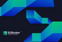 CryptoMode B2Broker